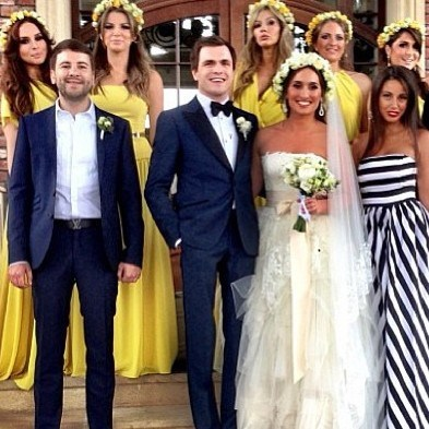 этой свадьба анастасии винокур гости фото подборка